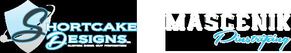 Shortcake Designs, Inc.